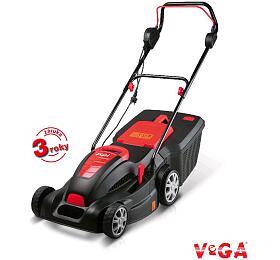 Elektrická sekačka VeGA GT 3805 - VeGA