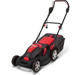Elektrická sekačka VeGA GT 4205 - VeGA