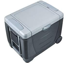 Autochladnička G21 C&W, 45 l, 12/230 V - G21