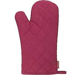 Kuchyňská rukavice Tescoma DELÍCIA - Tescoma