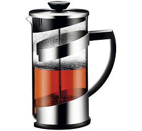 Konvice na čaj a kávu Tescoma TEO 1.0 l - Tescoma