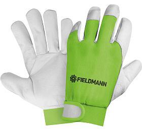 Ochranné rukavice Fieldmann FZO 5010 - Fieldmann