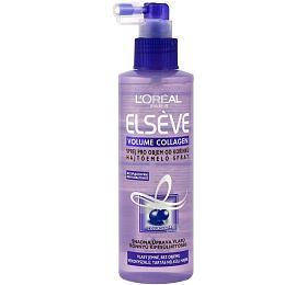 L'Oréal Elséve Volume Collagen sprej pro objem 200 ml - Loreal Professionnel