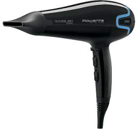 Fén Rowenta CV8730D0 Expertise Infini Pro Ionic - Rowenta