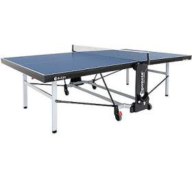 Sponeta S5 73i stůl na stolní tenis modrý - Acra