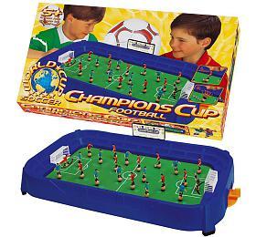 Společenská hra Kopaná/Fotbal Chemoplast Champion - Chemoplast