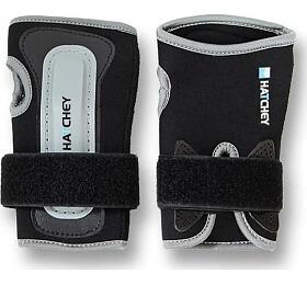Chránič zápěstí Hatchey Wrist Protector, L (šířka dlaně 10-12 cm) - Hatchey