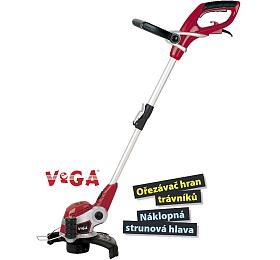 Elektrický vyžínač VeGA GT20055 - VeGA