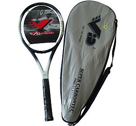 VIS Carbontech G2428 tenisová pálka - Acra