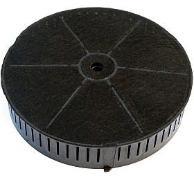 Uhlíkový filtr do odsavače par Philco RAL1 - Philco