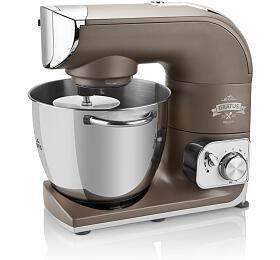 Kuchyňský robot ETA Gratus 0028 90030 - ETA
