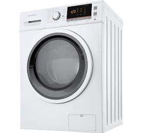 Pračka se sušičkou Philco PLWD 16170 Crown - Philco
