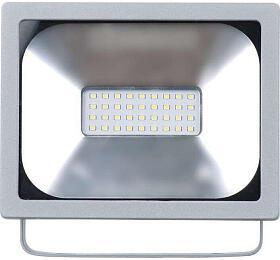 LED reflektor PROFI, 20W neutrální bílá - Emos