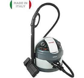 Parní čistič Polti Vaporetto ECO PRO 3.0 - Polti