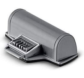Výměnná baterie Kärcher pro WV 5 (2.633-123.0) - Kärcher