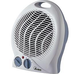 Teplovzdušný ventilátor Ardes 451C - Ardes