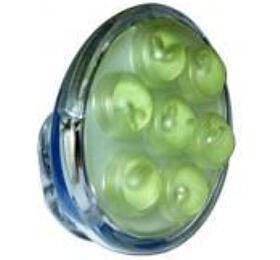 Marimex masážní ovál - pohyblivé kuličky (11105792) - Marimex
