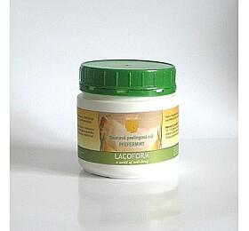 Marimex sůl peelingová 500g - peppermint (11105750) - Marimex