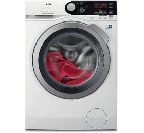 Pračka AEG ProSteam® L7FBE68SC - AEG