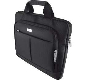 """brašna TRUST 14"""" Sydney Slim Bag for laptops (19761) - Trust"""