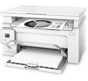 HP LaserJet Pro M130a G3Q57A - HP