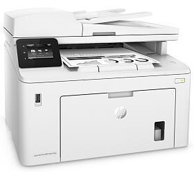 HP LaserJet Pro MFP M227fdw (G3Q75A#B19) - HP