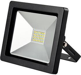 Reflektor Retlux RSL 232 Reflektor 70W FAMILY DL - Retlux