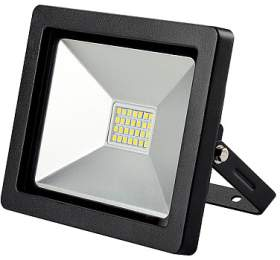 Reflektor Retlux RSL 228 Reflektor 10W FAMILY DL - Retlux