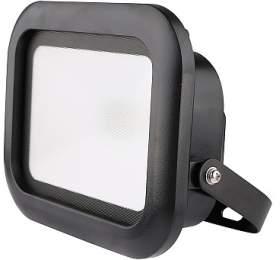 Reflektor Retlux RSL 235 Reflektor 20W PROFI DL - Retlux