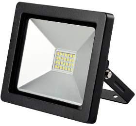 Reflektor Retlux RSL 233 Reflektor 100W FAMILY DL - Retlux