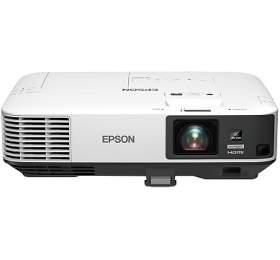 3LCD EPSON EB-2155W WXGA 5000 Ansi 15000:1 (V11H818040) - Epson