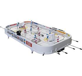Společenská hra Teddies Hokej - Teddies