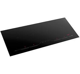 Indukční deska AirForce Integra 90 G5 Flex - AirForce