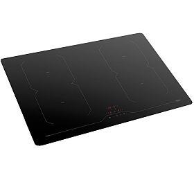 Indukční deska AirForce Integra 78 B2 Octa - AirForce
