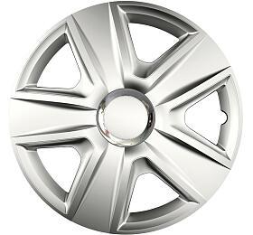 Poklice ESPRIT RC Silver 1ks 16