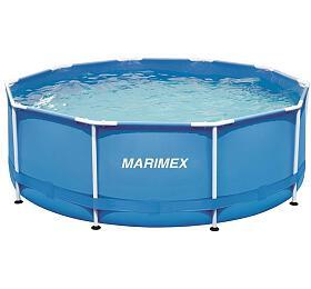 Bazén Marimex Florida 3,05x0,91 m 10340192 - Marimex