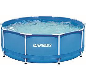 Marimex bazén Florida 3,66x1,22 bez příslušenství (10340193) - Marimex