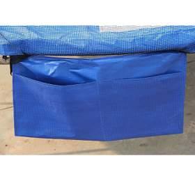 Marimex kapsa na boty - trampolína (19000026) - Marimex