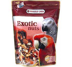 VL Prestige Exotic Nut Mix 750 g - Versele Laga