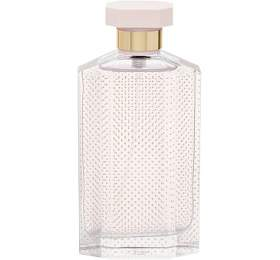 Toaletní voda Stella McCartney Stella, 100 ml - Stella McCartney