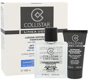 Voda po holení Collistar Men, 100 ml - Collistar