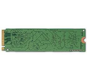 HP Turbo Drive G2 TLC 512GB Drive (X8U75AA) - HP