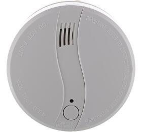 Detektor kouře Retlux RDT 201 - Retlux