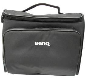 BenQ brašna k projektorům BGQM01 pro 7xx sérii (5J.J4N09.001) - BENQ