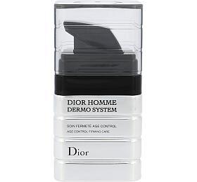Pleťový gel Christian Dior Homme Dermo System, 50 ml - Christian Dior