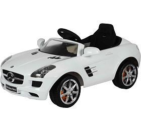 Elektrické auto Buddy Toys BEC 7110 Mercedes SLS - Buddy toys