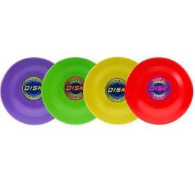 Frisbee létající talíř Suretti, 22,5 cm - Suretti