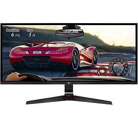 LG MT IPS LCD LED 34