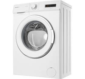 Pračka Philco PLDSA 1263 Chiva - Philco
