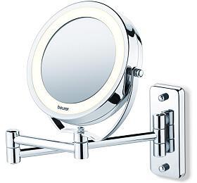 Kosmetické zrcadlo Beurer BS 59 2v1 - Beurer